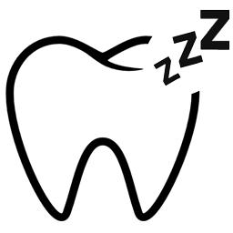 Altatásos fogászat